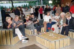 loungeset-lifestyle-event-tebe